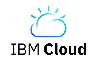 IBM Cloud no line-1
