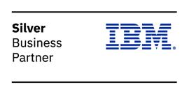 IBM_SilverBP_Blue80_RGB
