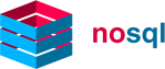 NOSQL-Logo