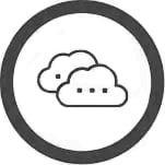 grey-icon