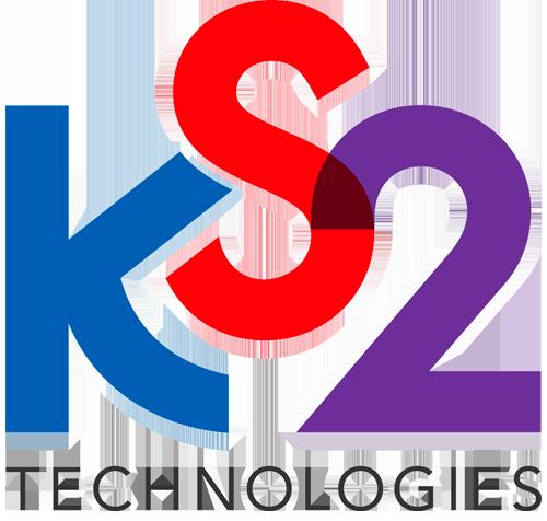 KS2-Logo